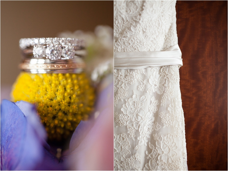 deborah zoe photography year in review boston weddings new england weddin photographer_0031.JPG