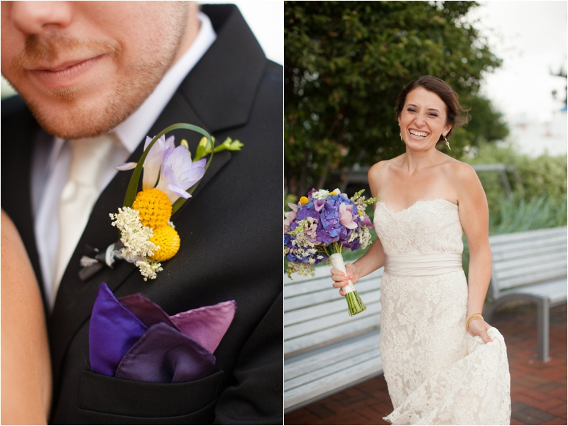 deborah zoe photography year in review boston weddings new england weddin photographer_0033.JPG