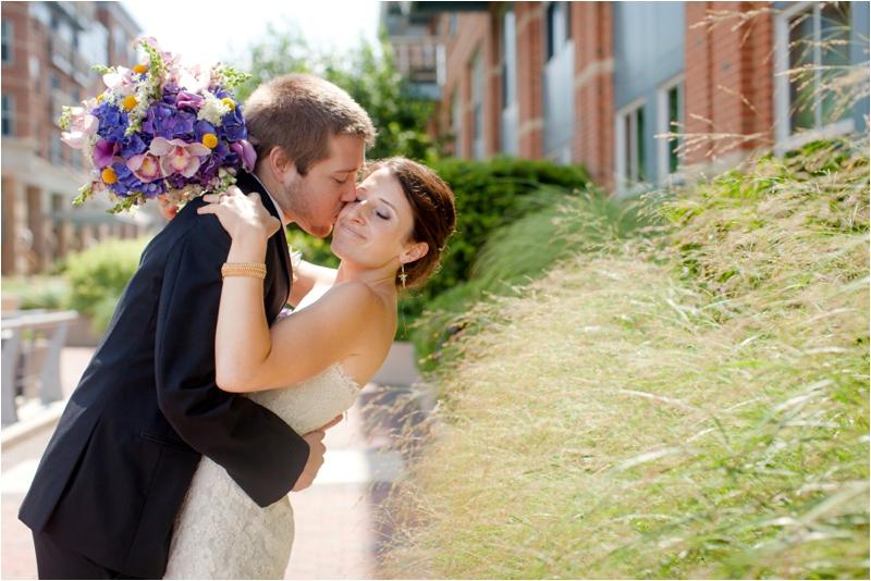 deborah zoe photography year in review boston weddings new england weddin photographer_0034.JPG
