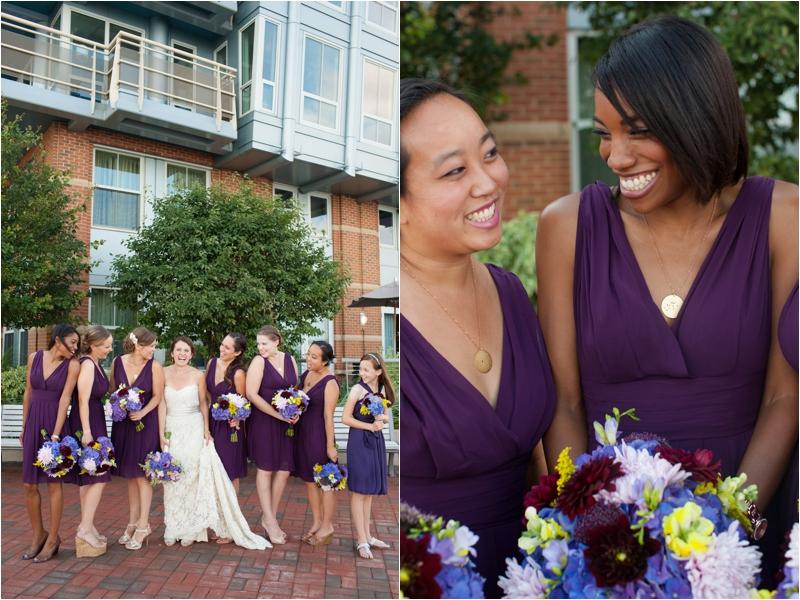 deborah zoe photography year in review boston weddings new england weddin photographer_0035.JPG