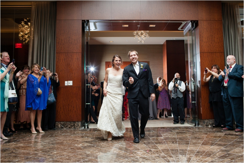 deborah zoe photography year in review boston weddings new england weddin photographer_0037.JPG