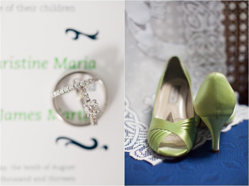 deborah zoe photography year in review boston weddings new england weddin photographer_0038.JPG