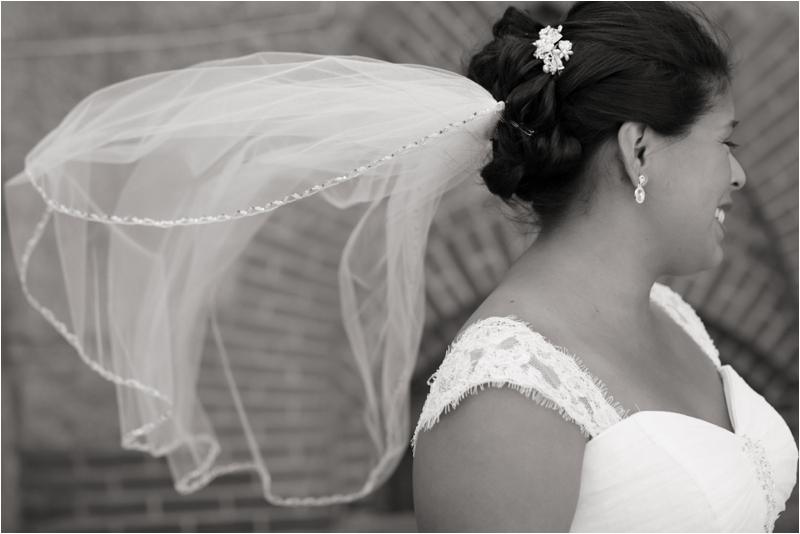 deborah zoe photography year in review boston weddings new england weddin photographer_0040.JPG