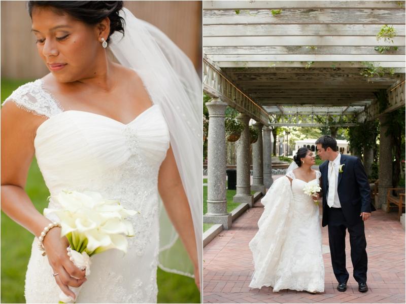 deborah zoe photography year in review boston weddings new england weddin photographer_0041.JPG