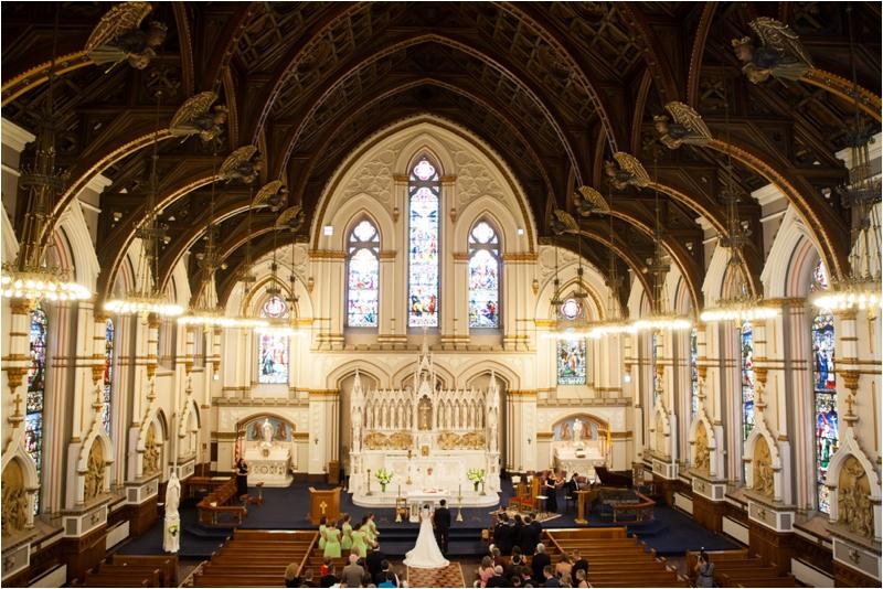 deborah zoe photography year in review boston weddings new england weddin photographer_0042.JPG