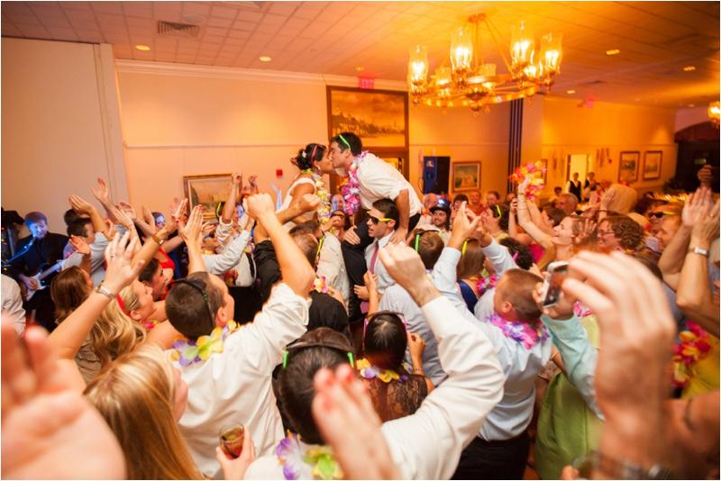 deborah zoe photography year in review boston weddings new england weddin photographer_0045.JPG