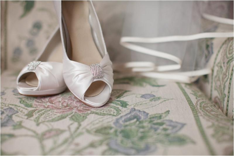 deborah zoe photography year in review boston weddings new england weddin photographer_0046.JPG