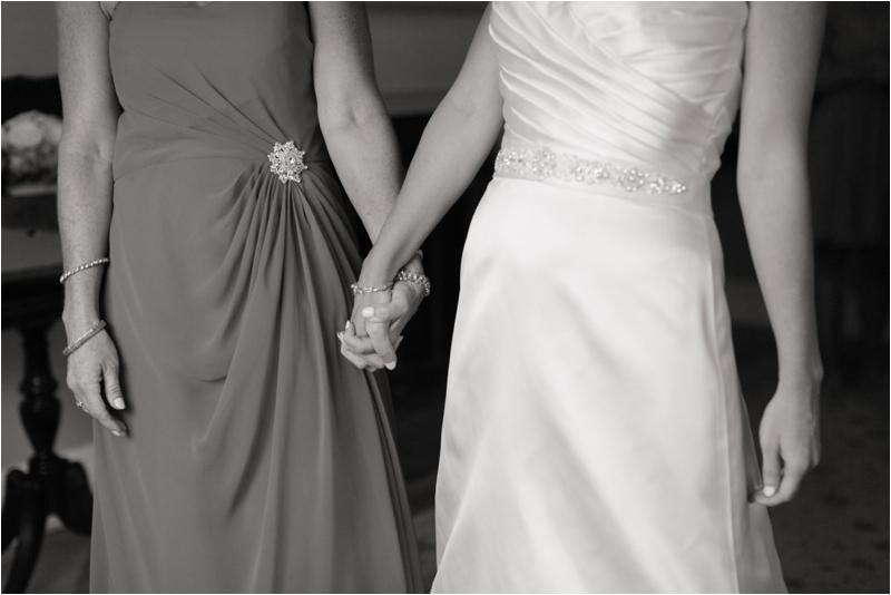 deborah zoe photography year in review boston weddings new england weddin photographer_0047.JPG