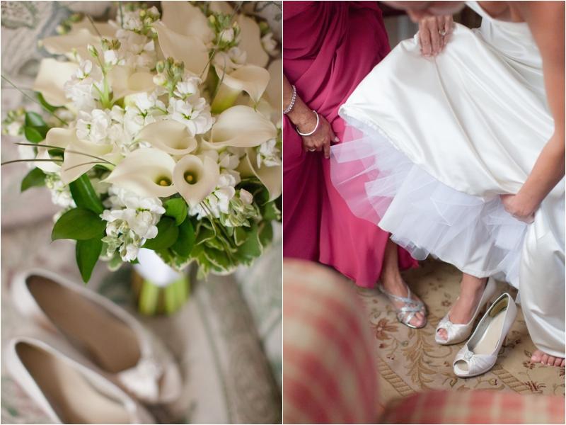 deborah zoe photography year in review boston weddings new england weddin photographer_0048.JPG