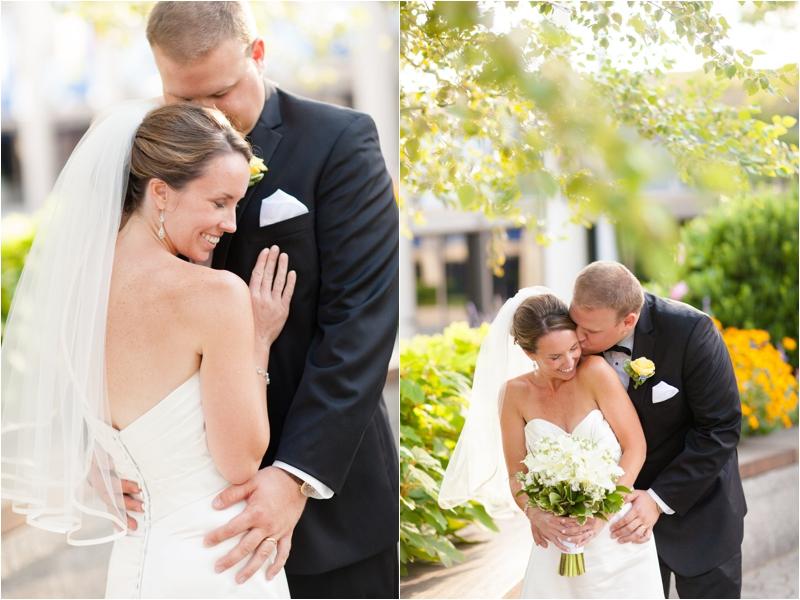 deborah zoe photography year in review boston weddings new england weddin photographer_0052.JPG