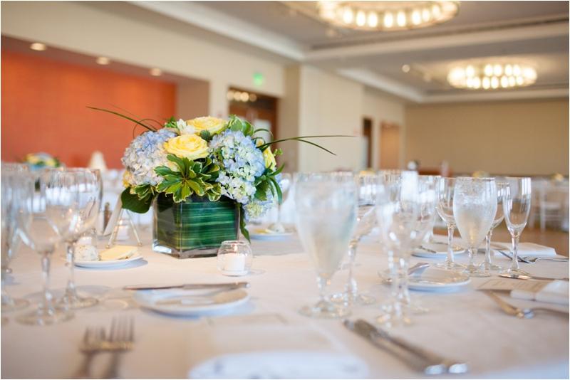 deborah zoe photography year in review boston weddings new england weddin photographer_0053.JPG