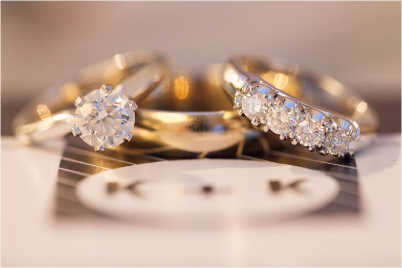 deborah zoe photography year in review boston weddings new england weddin photographer_0055.JPG