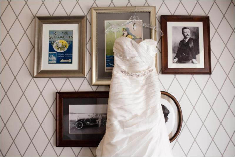 deborah zoe photography year in review boston weddings new england weddin photographer_0056.JPG