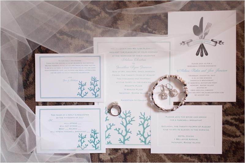 deborah zoe photography year in review boston weddings new england weddin photographer_0057.JPG