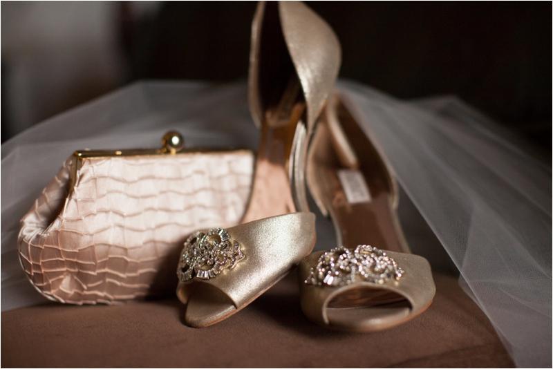 deborah zoe photography year in review boston weddings new england weddin photographer_0059.JPG