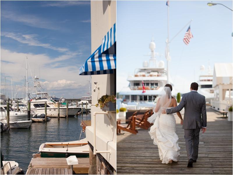 deborah zoe photography year in review boston weddings new england weddin photographer_0060.JPG