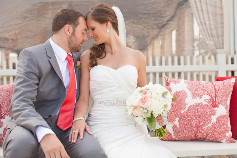 deborah zoe photography year in review boston weddings new england weddin photographer_0062.JPG