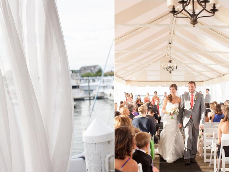 deborah zoe photography year in review boston weddings new england weddin photographer_0063.JPG