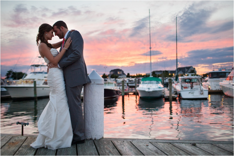 deborah zoe photography year in review boston weddings new england weddin photographer_0064.JPG