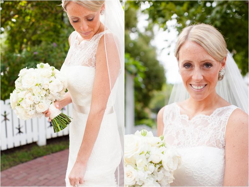 deborah zoe photography year in review boston weddings new england weddin photographer_0065.JPG