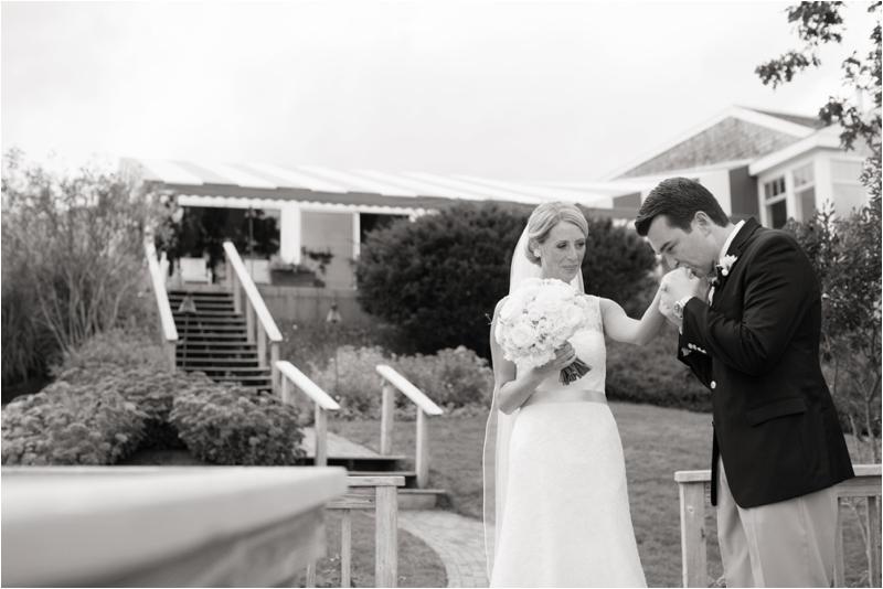 deborah zoe photography year in review boston weddings new england weddin photographer_0066.JPG