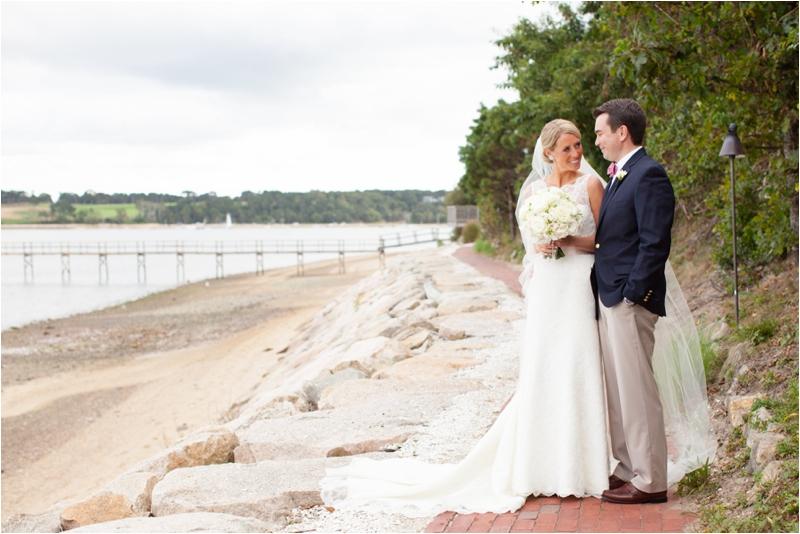 deborah zoe photography year in review boston weddings new england weddin photographer_0067.JPG