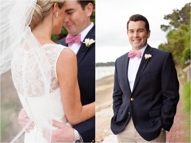 deborah zoe photography year in review boston weddings new england weddin photographer_0068.JPG