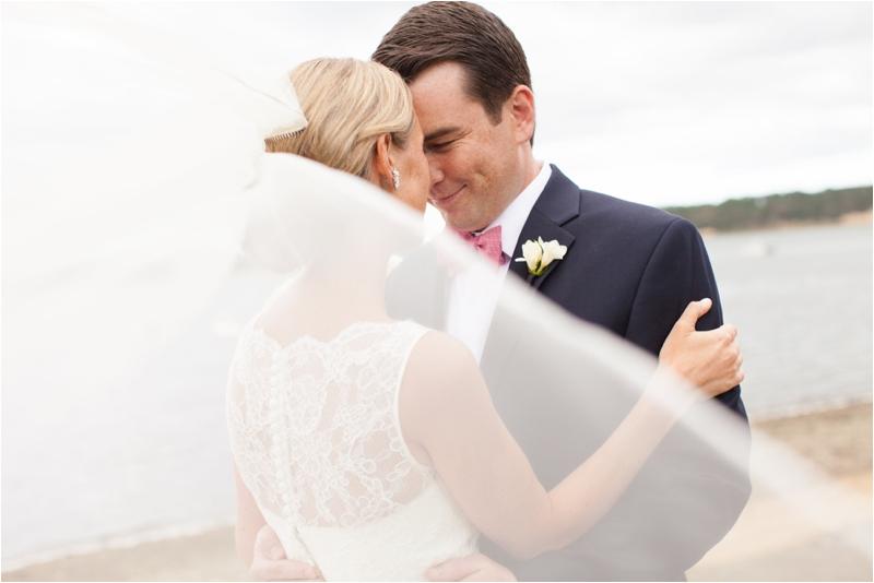 deborah zoe photography year in review boston weddings new england weddin photographer_0069.JPG