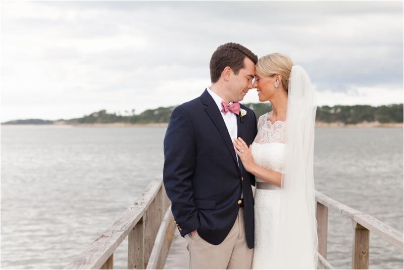 deborah zoe photography year in review boston weddings new england weddin photographer_0070.JPG