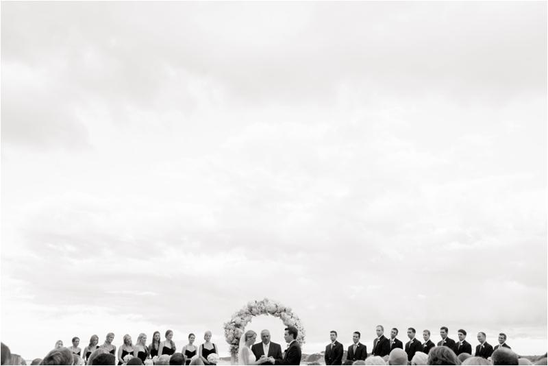 deborah zoe photography year in review boston weddings new england weddin photographer_0071.JPG