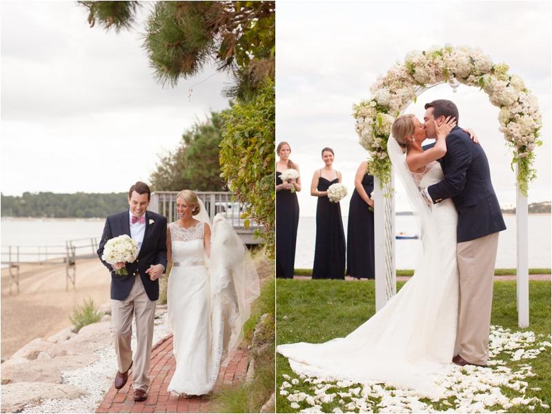 deborah zoe photography year in review boston weddings new england weddin photographer_0072.JPG