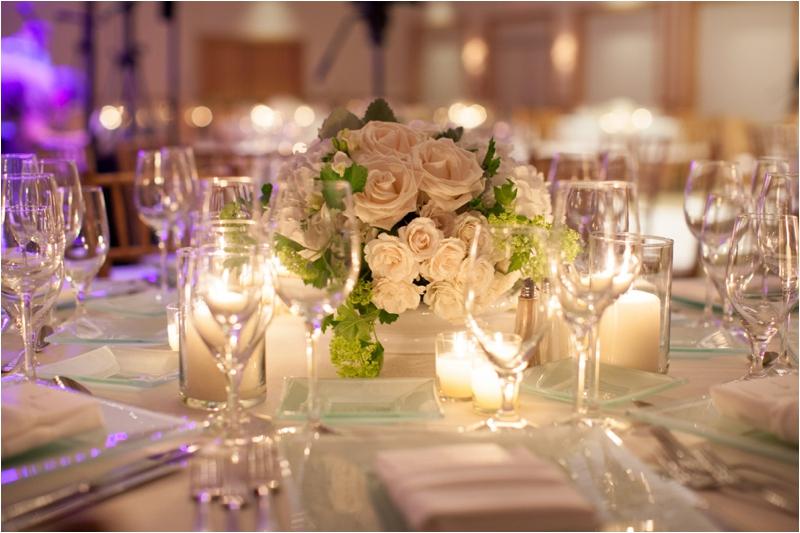 deborah zoe photography year in review boston weddings new england weddin photographer_0074.JPG