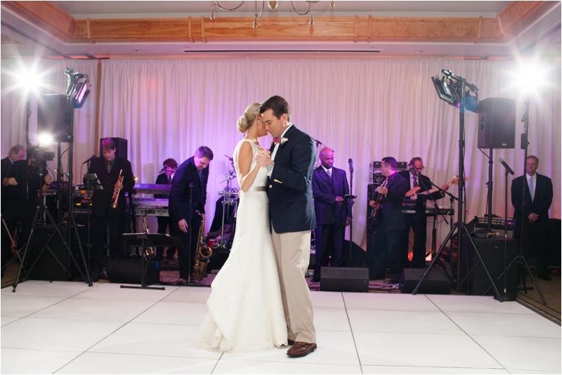 deborah zoe photography year in review boston weddings new england weddin photographer_0075.JPG