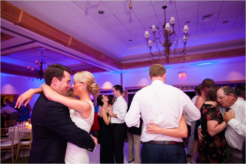 deborah zoe photography year in review boston weddings new england weddin photographer_0076.JPG