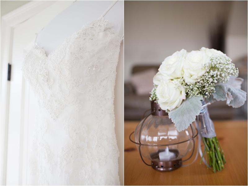 deborah zoe photography year in review boston weddings new england weddin photographer_0078.JPG