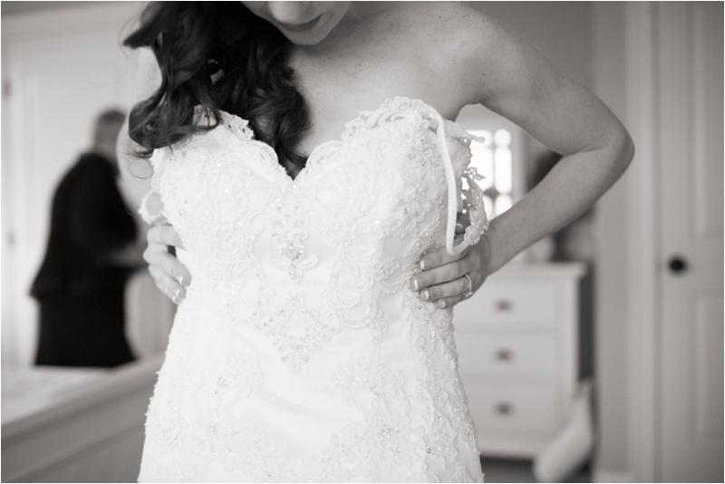 deborah zoe photography year in review boston weddings new england weddin photographer_0079.JPG