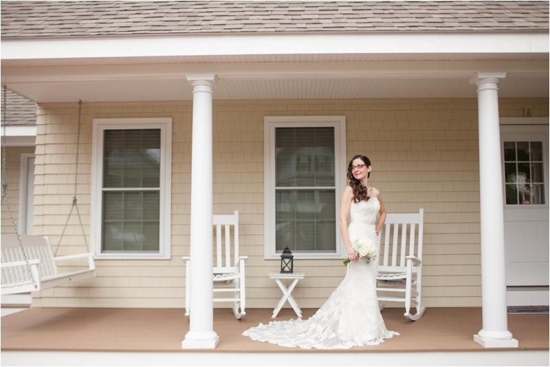 deborah zoe photography year in review boston weddings new england weddin photographer_0080.JPG