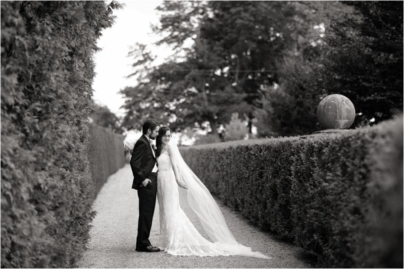 deborah zoe photography year in review boston weddings new england weddin photographer_0082.JPG