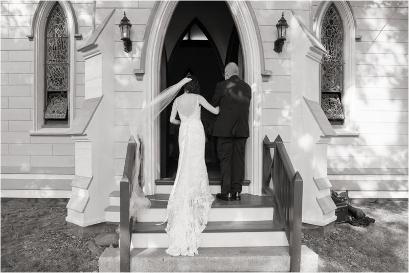 deborah zoe photography year in review boston weddings new england weddin photographer_0083.JPG
