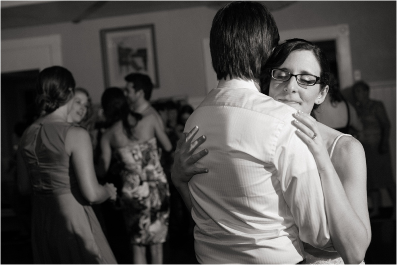 deborah zoe photography year in review boston weddings new england weddin photographer_0086.JPG