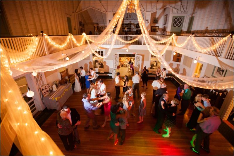 deborah zoe photography year in review boston weddings new england weddin photographer_0087.JPG