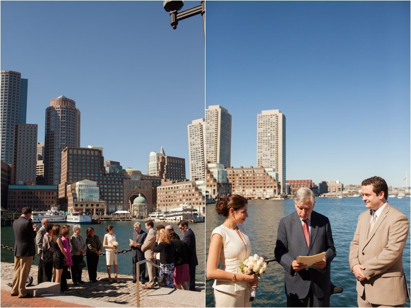 deborah zoe photography year in review boston weddings new england weddin photographer_0088.JPG