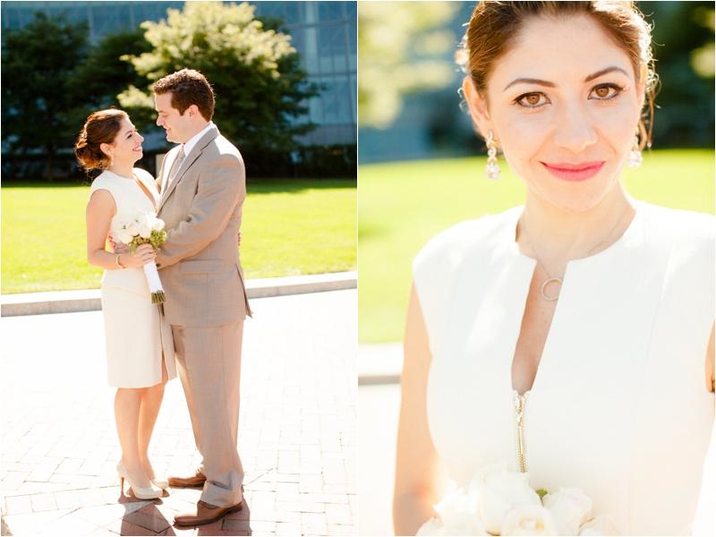 deborah zoe photography year in review boston weddings new england weddin photographer_0090.JPG