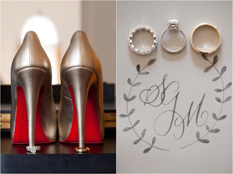 deborah zoe photography year in review boston weddings new england weddin photographer_0092.JPG