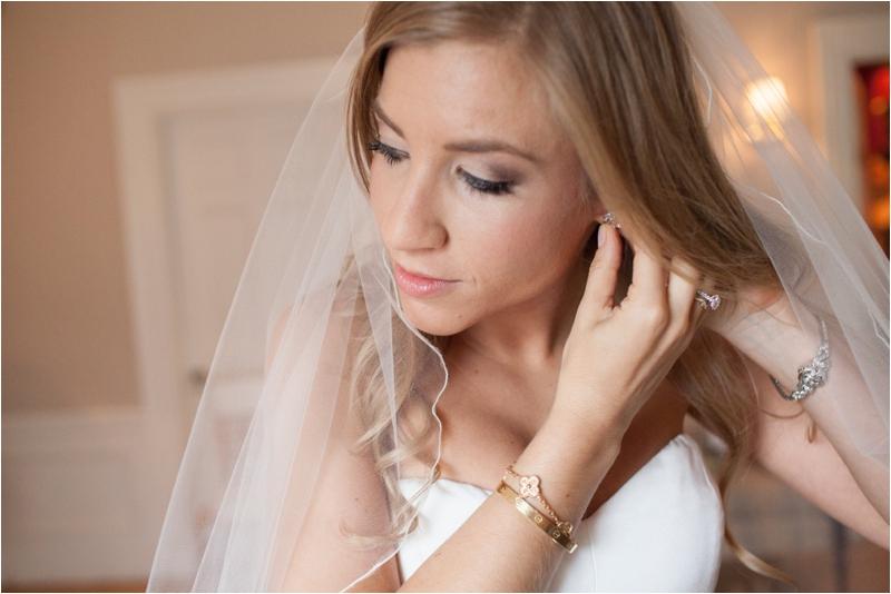 deborah zoe photography year in review boston weddings new england weddin photographer_0093.JPG
