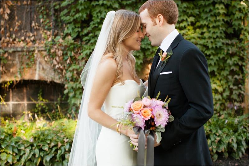 deborah zoe photography year in review boston weddings new england weddin photographer_0094.JPG