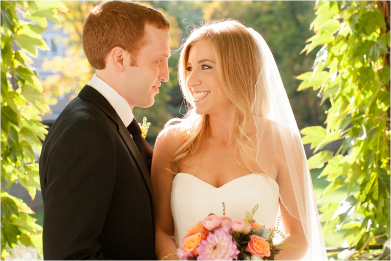 deborah zoe photography year in review boston weddings new england weddin photographer_0096.JPG