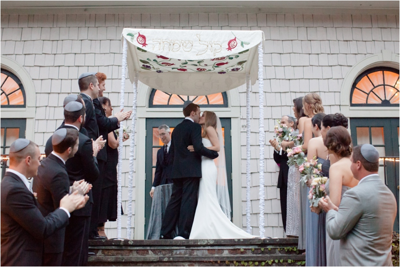 deborah zoe photography year in review boston weddings new england weddin photographer_0098.JPG
