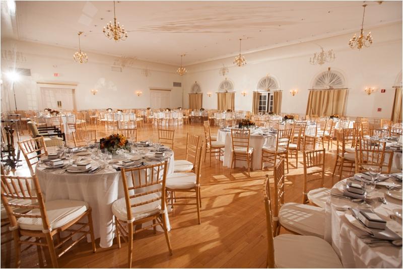 deborah zoe photography year in review boston weddings new england weddin photographer_0099.JPG