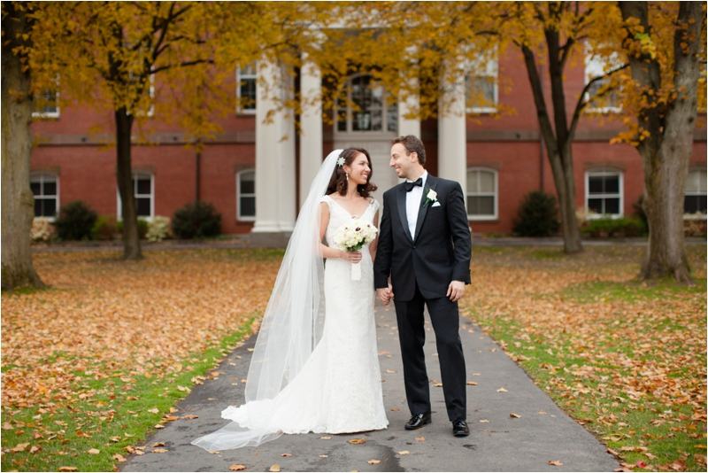 deborah zoe photography year in review boston weddings new england weddin photographer_0101.JPG
